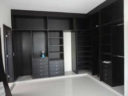 closet 20