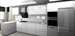cocina 57