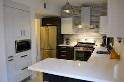 cocina 29