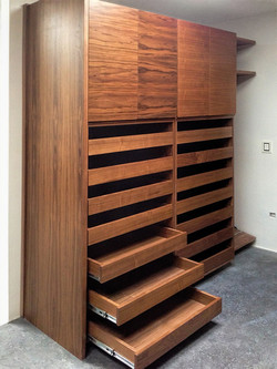 closet 36