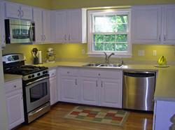 cocina 31