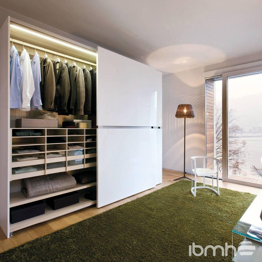 closet 17