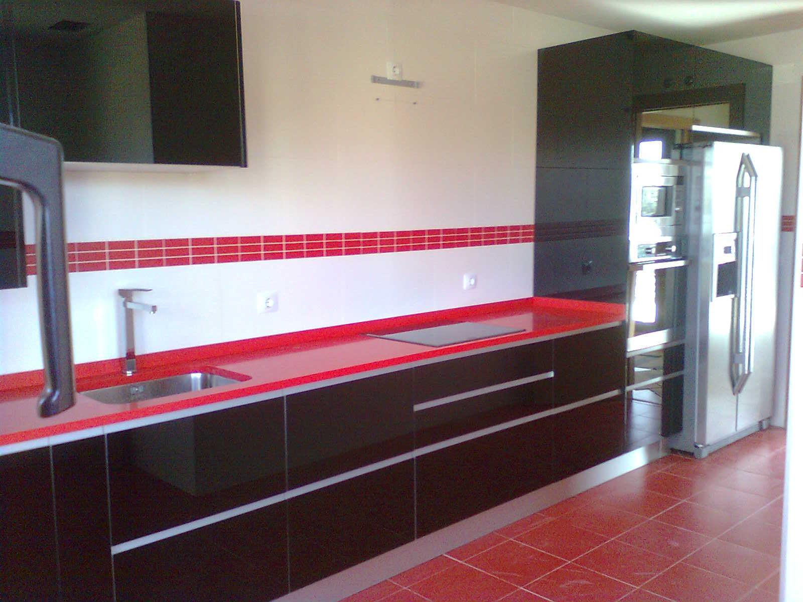cocina 52