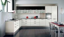 cocina 64