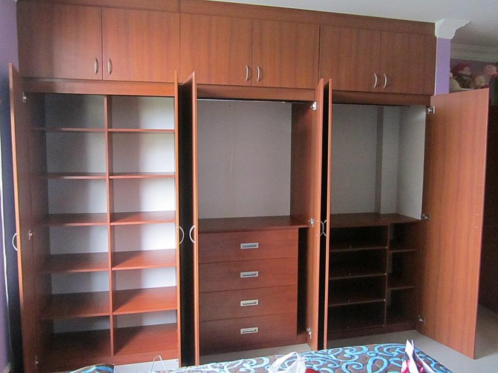 closet 47