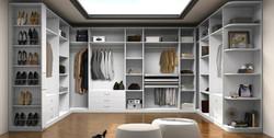 closet 46