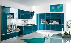 cocina 66