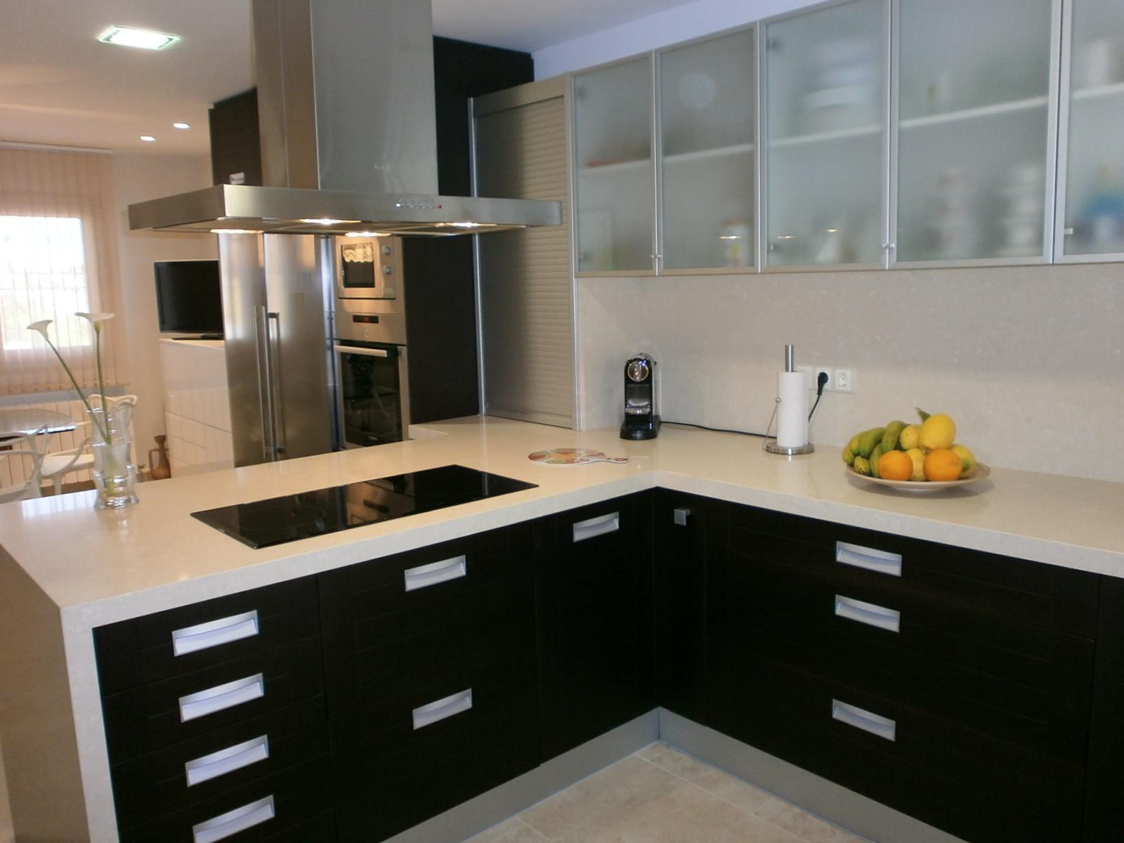 cocina 43