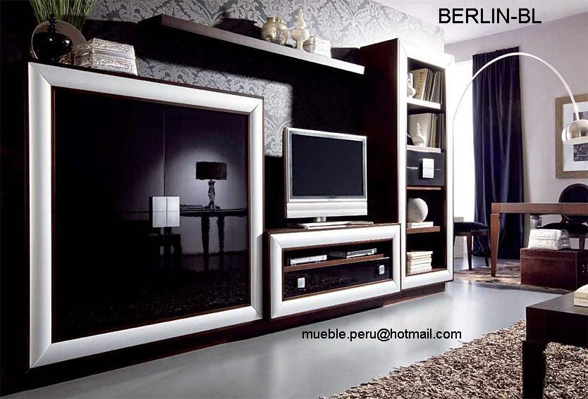 BERLIN-BL