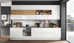 cocina 49