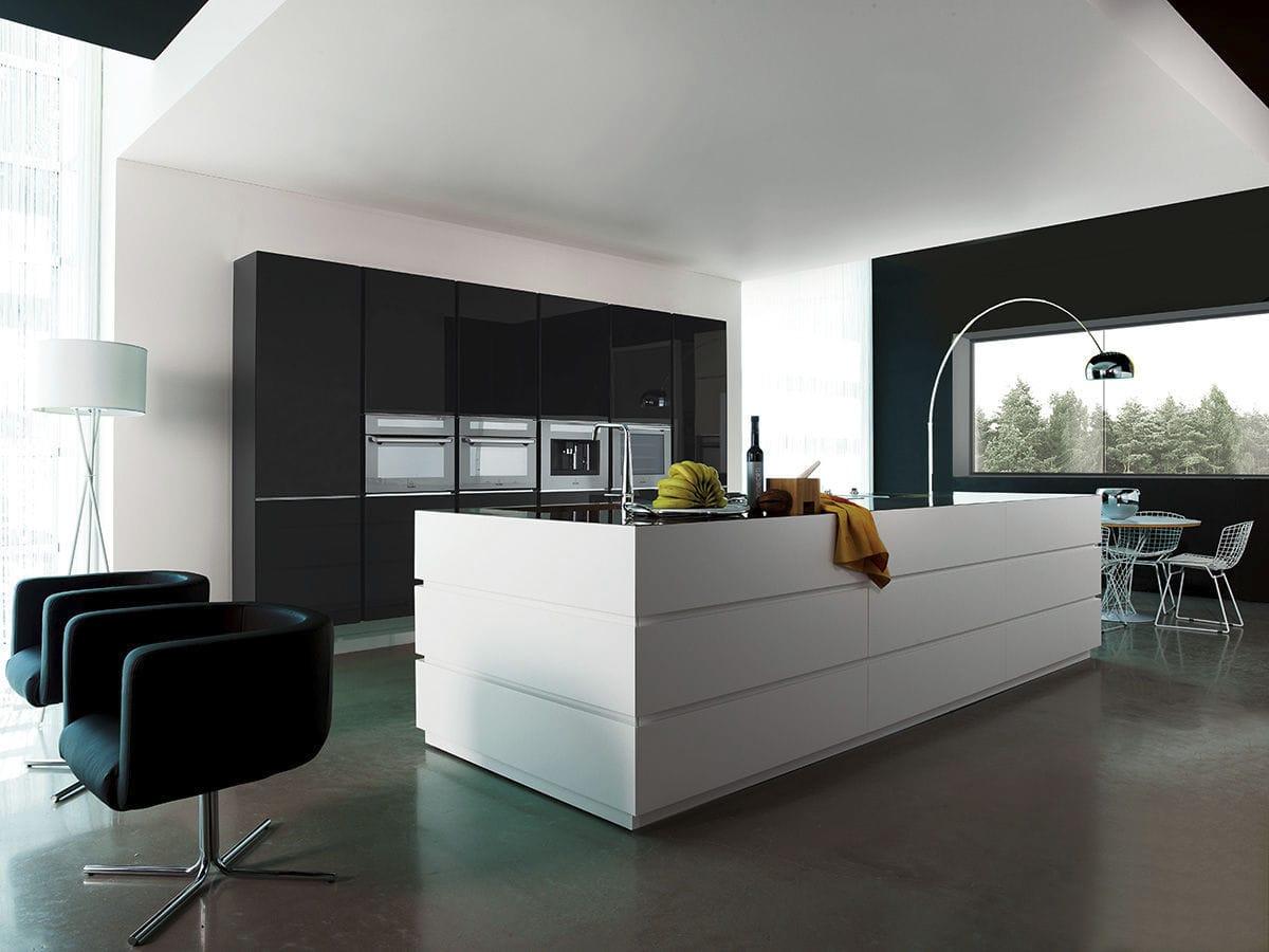 cocina 60