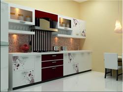 cocina 47