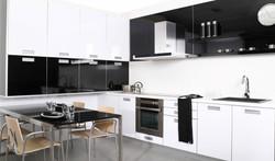 cocina 34