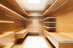 closet 48