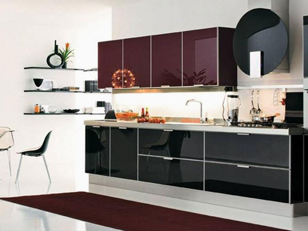 cocina 53