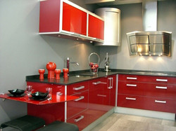 cocina 28