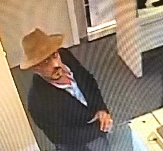 """""""Alert"""" Suspects Identified-Gold Coin Thefts-Photos"""
