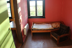Westzimmer