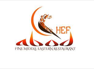 logo4 white.jpg