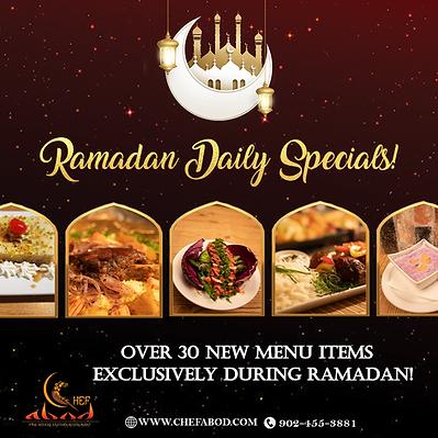 RamadanSpecials.png
