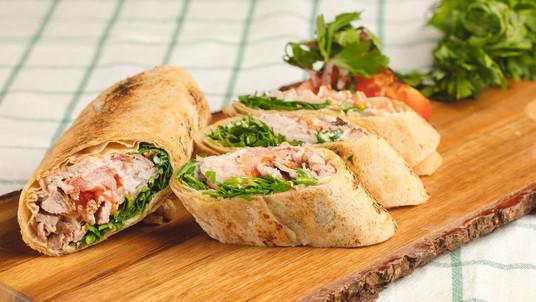 beef-shawarma-50238989.jpg