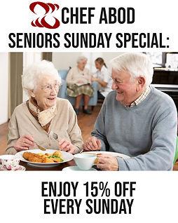 SeniorSunday.jpg