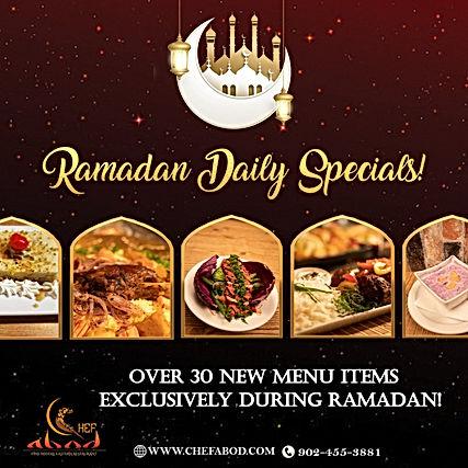 RamadanSpecials_edited_edited.jpg