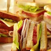 club sandwish.jpg