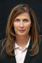 Patricia Zink.JPG