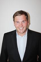 Jimmy Jäschke.JPG