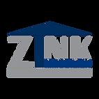 Zink Logo Finale Finale.png