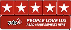 Yelp-Badge-People-Love-Us-plumbing-300x1