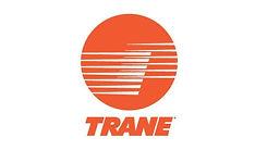 Trane Logo 2.jpg