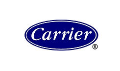 Carrier Logo 2.jpg