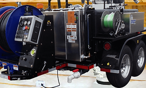 Repeater Image 2 (Hydro Jetter).png