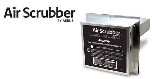 Air Scrubber.JPG