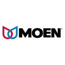 Moen Logo.jpg