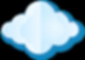 cloud111.png