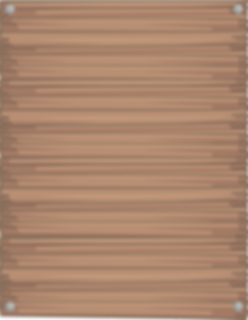 wooden-board-70%.png