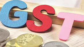 Information beyond CA:Is GST registration mandatory for Software freelancers/Consultants/exporters o