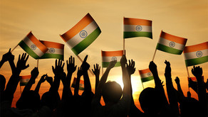 Free Soul of India