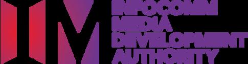 Infocomm _ Media Development Authority,