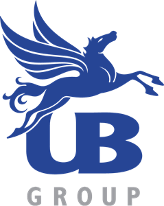 United Breweries Limited.png