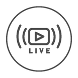 live-stream-icon(white)_edited.png