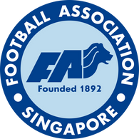 Football Association of Singapore.png