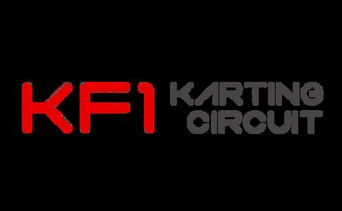 KF1 Pte Ltd.png
