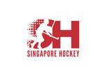 Singapore Hockey Federation.jpg