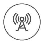 channel-icon(white)_edited.png