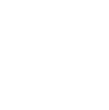digital-content-icon(white).png