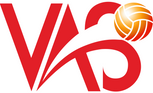 Volleyball Association of Singapore.png
